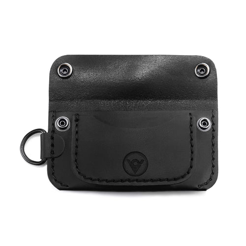 Viking Cycle Ulf Wallet