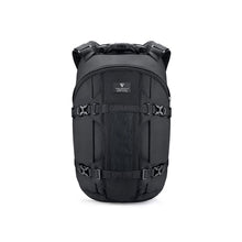 Viking Cycle Gunnar Motorcycle Backpack