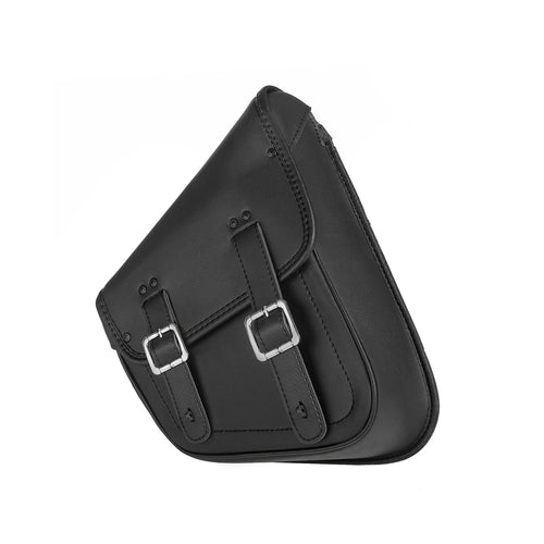 Nomad USA Softail Motorcycle Swing Arm Bag