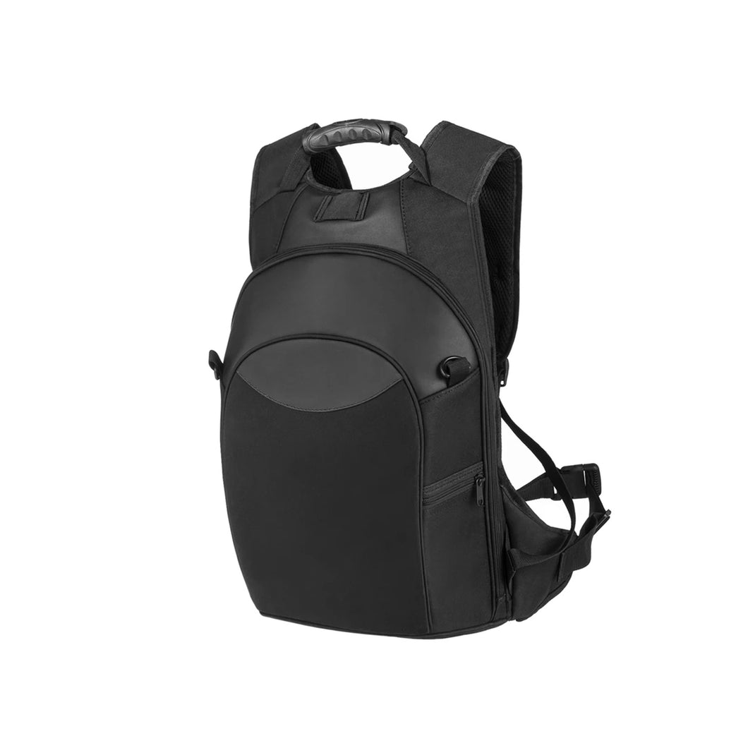 Nomad USA Moto Motorcycle Backpack