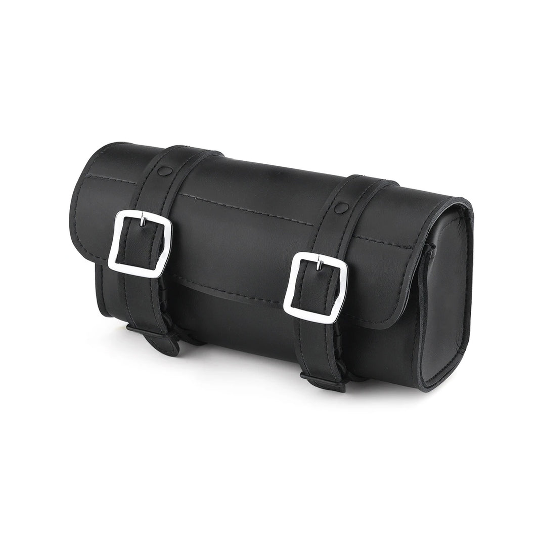 Nomad USA Plain Fork Motorcycle Tool Bag