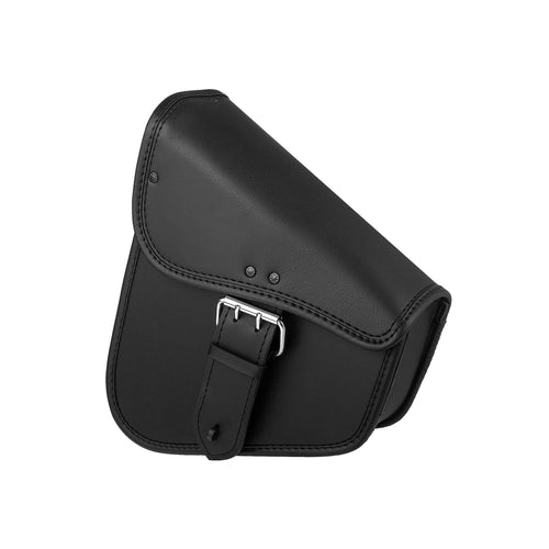 Nomad USA Dyna Motorcycle Swing Arm Bag