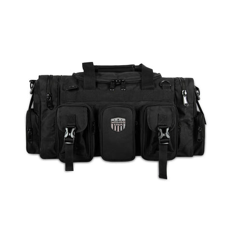 Nomad USA Tactical Backpack