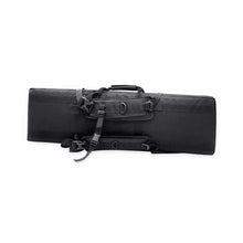 Nomad USA Long Rifle Pistol Gun Bag