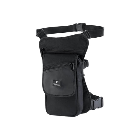 Viking Cycle Birger Thigh Bag