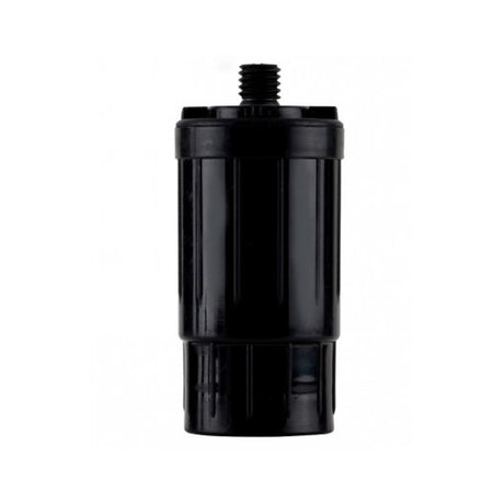 advanced filter replacement for travel safe water bottle
