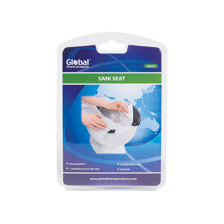 toilet disposable seat cover