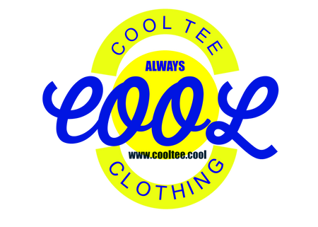 Cool Tee Clothing