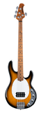 Ernie Ball Music Man StingRay Special Bass