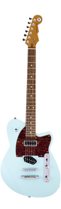 Reverend Guitars Buckshot