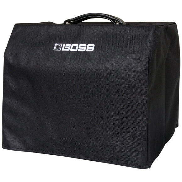 BOSS Acoustic Singer Pro Amplifier Cover