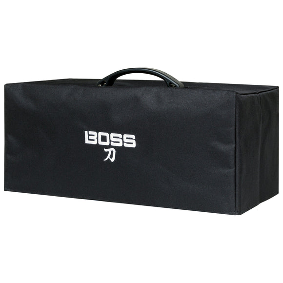 BOSS Katana Head Amplifier Cover