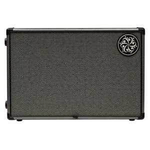 "Darkglass DG210N  2x10"" Bass Cabinet"