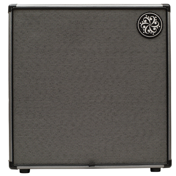 Darkglass DG410N  4x10