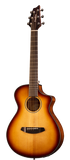 Breedlove Discovery CE Companion Acoustic Guitar