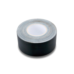 Gaffer Tape 2 in x 60 yd Matte Black
