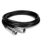 Hosa Microphone Cable