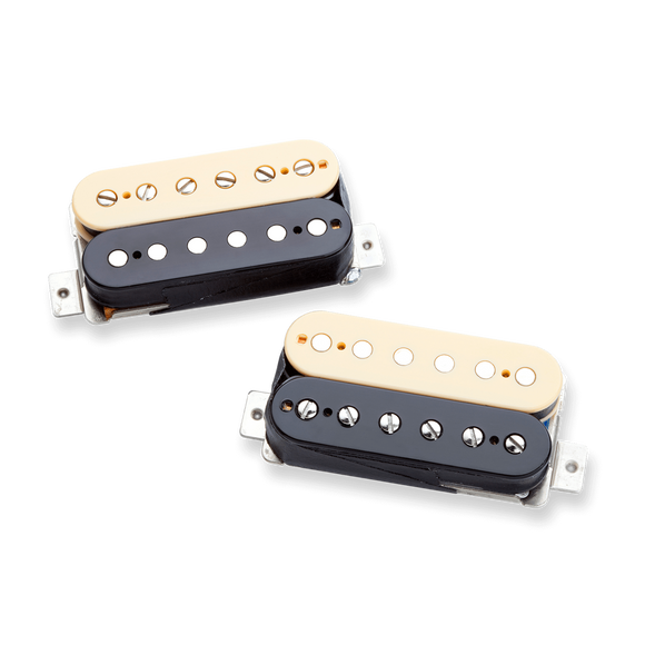 Seymour Duncan APH-2s Alnico II Pro Slash Humbucker Pick Up Set