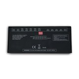 Truetone CS12 Pure Isolated Power Brick - 12 outputs, 5 voltage options
