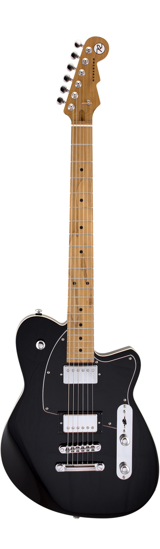 Reverend Guitars Charger HB
