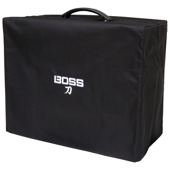 BOSS Katana-100 Amplifier Cover