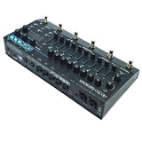 electro-harmonix 95000 Performance Loop Laboratory