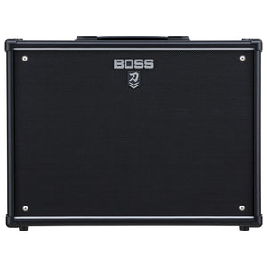 BOSS Katana Guitar Amplifier Cabinet 212