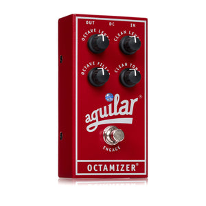 Aguilar Octamizer Bass Octave