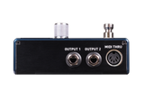 Source Audio SA270 EQ2 Programmable Equalizer