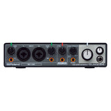 Roland Rubix24 USB Audio Interface 24/192, 2-In/4-Out