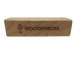 Woodfordia Powerbank Charger