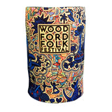 WFF19/20 Poster Stubby Cooler