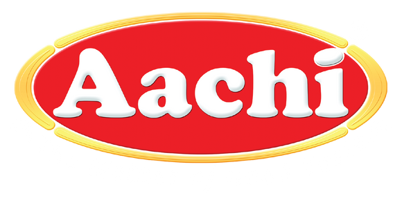 Aachi Spices 200 g