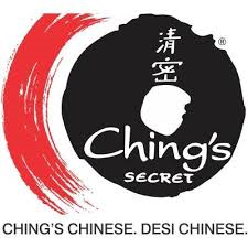 Ching's Secret Noodles
