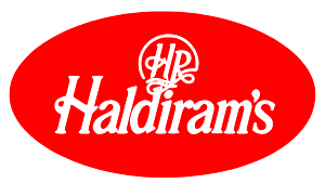 Haldiram's Frozen Ready To Eat