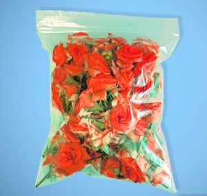 Red Roses 100 g