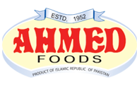 Ahmed Foods Masala 50 g