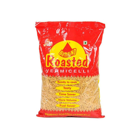 Bambino Roasted Vermicelli 400 g