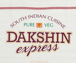 Dakshin Frozen Ready to Eat