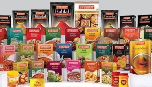Everest Masala 100 g