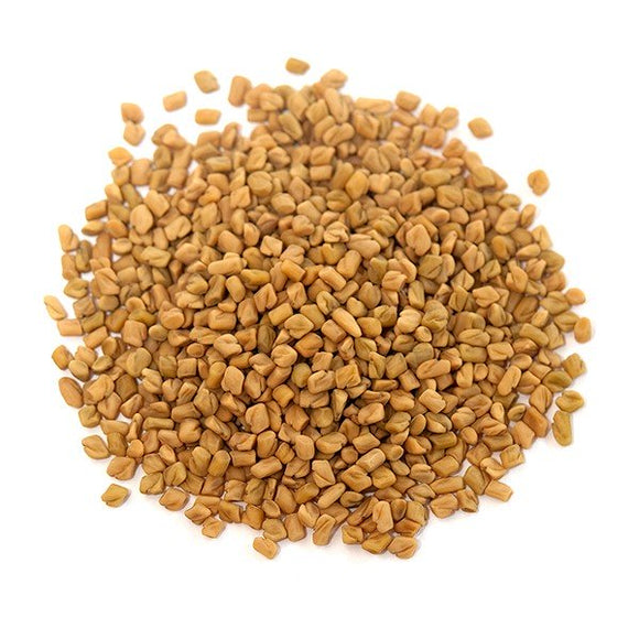 Pioneer Fenugreek  Methi Seeds