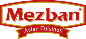 Mezban Frozen Ready to Eat