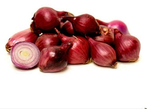 Pearl Onions 1 Packet