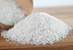 Dry Coconut Powder