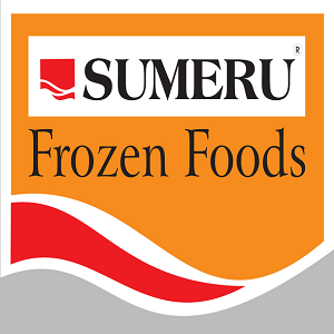 Sumeru Frozen Ready to Eat
