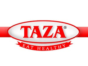 Taza Frozen Ready to Eat