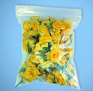 Yellow Roses 100 g