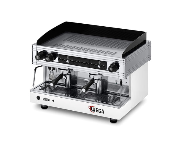 ORION GOLD EPU BY WEGA (USA ONLY)