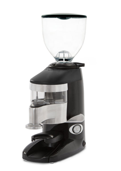 WEGA | MAX 5.8 A MINI | COFFEE GRINDER | (USA ONLY)