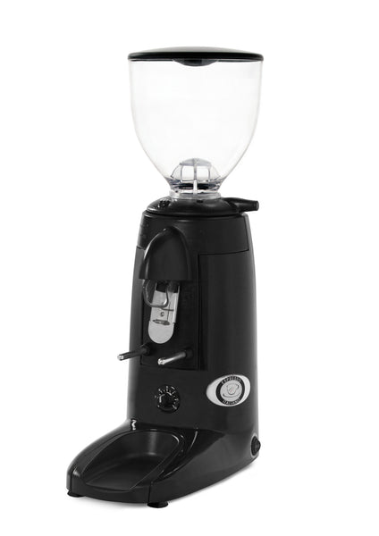 WEGA | MAX 5.8 INSTANT | COFFEE GRINDER | (USA ONLY)